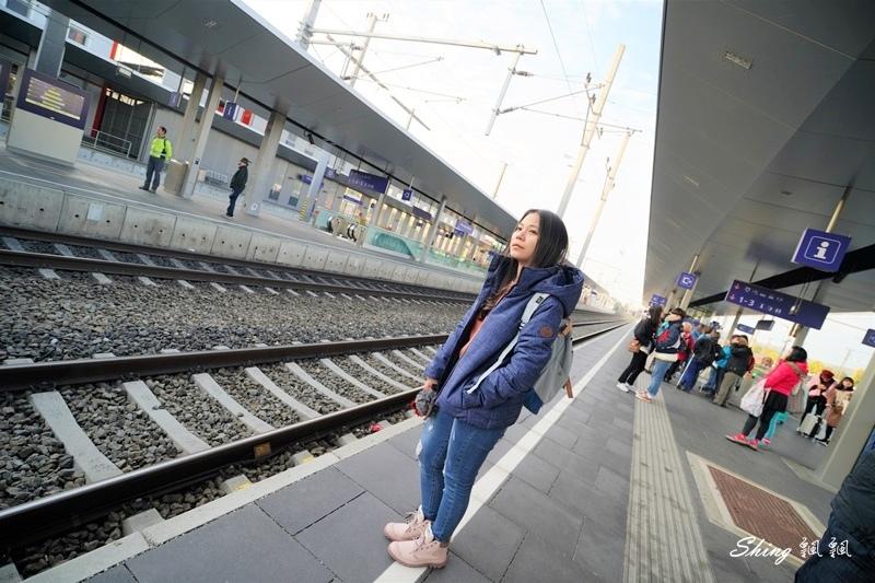 瑞士火車票Eurail Pass-瑞士旅遊必買優惠票劵,歐洲31國交通優惠 40.JPG