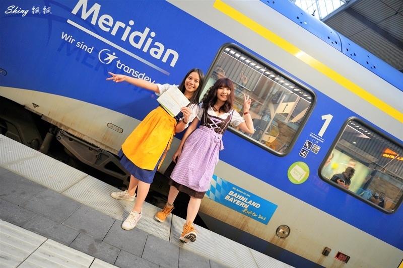 瑞士火車票Eurail Pass-瑞士旅遊必買優惠票劵,歐洲31國交通優惠 50.JPG
