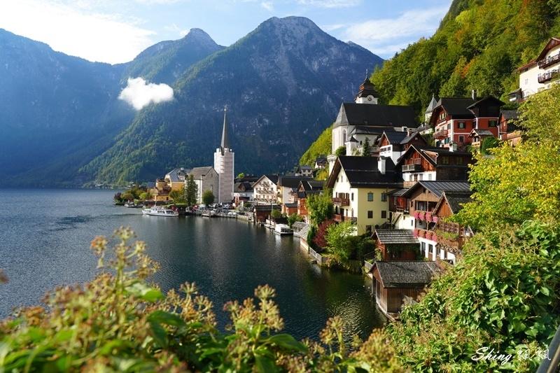 瑞士火車票Eurail Pass-瑞士旅遊必買優惠票劵,歐洲31國交通優惠 60.JPG