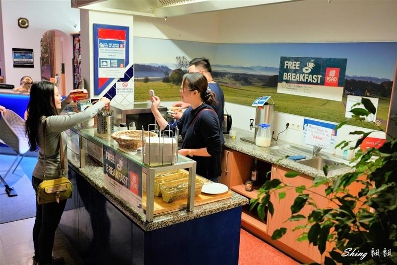 瑞士火車票Eurail Pass-瑞士旅遊必買優惠票劵,歐洲31國交通優惠 64.JPG