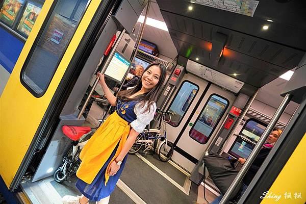 瑞士火車票Eurail Pass-瑞士旅遊必買優惠票劵,歐洲31國交通優惠 52.JPG