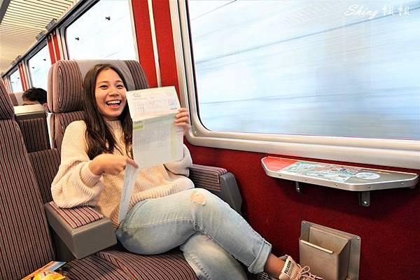 瑞士火車票Eurail Pass-瑞士旅遊必買優惠票劵,歐洲31國交通優惠 74.JPG