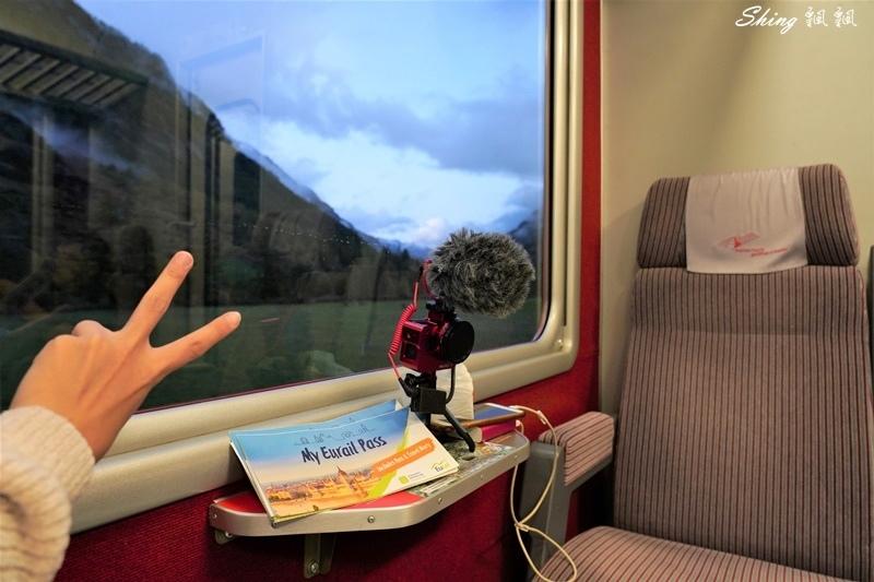 瑞士火車票Eurail Pass-瑞士旅遊必買優惠票劵,歐洲31國交通優惠 77.JPG