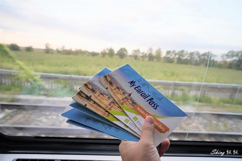 瑞士火車票Eurail Pass-瑞士旅遊必買優惠票劵,歐洲31國交通優惠 81.JPG