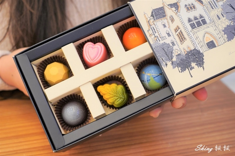 台灣好吃巧克力推薦-妮娜巧克力Cona%5Cs Chocolate 18.JPG