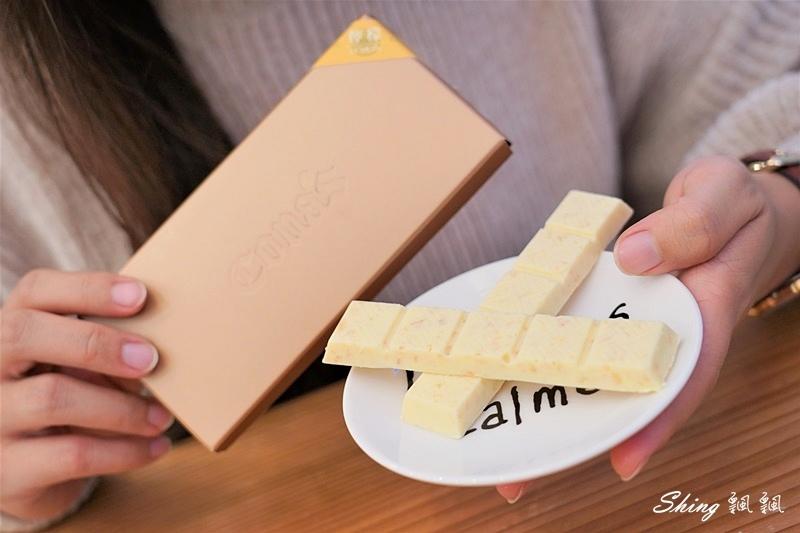 台灣好吃巧克力推薦-妮娜巧克力Cona%5Cs Chocolate 31.JPG