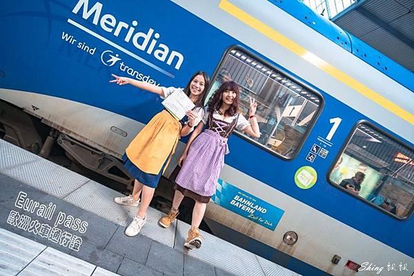 瑞士火車票Eurail Pass-瑞士旅遊必買優惠票劵,歐洲31國交通優惠 01.jpg