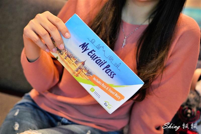 薩爾茲堡ÖBB Lounge歐洲火車站貴賓室-歐洲火車通行證頭等艙免費 06.JPG