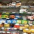 瑞士超市coop必買伴手禮及必吃瑞士巧克力08.JPG