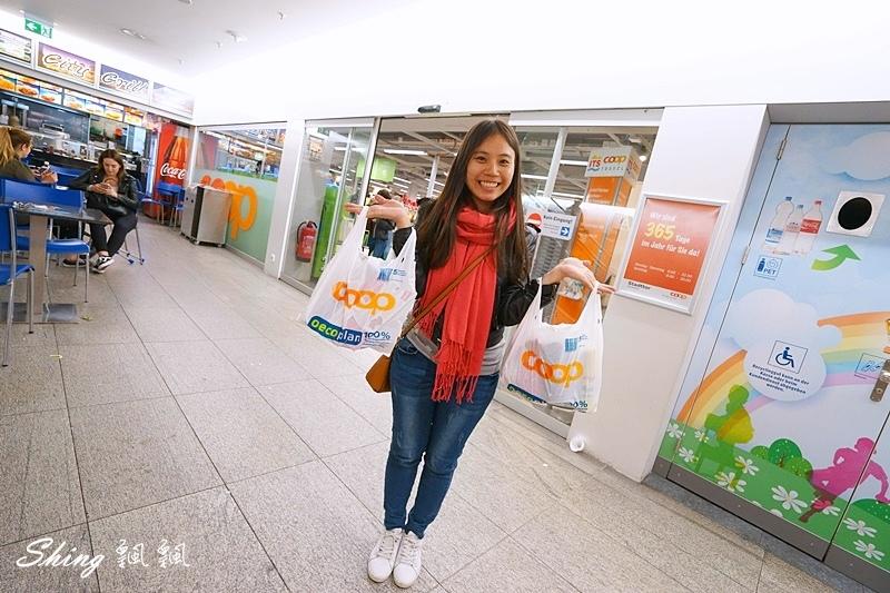 瑞士超市coop必買伴手禮及必吃瑞士巧克力03.JPG