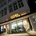 瑞士超市coop必買伴手禮及必吃瑞士巧克力05.JPG
