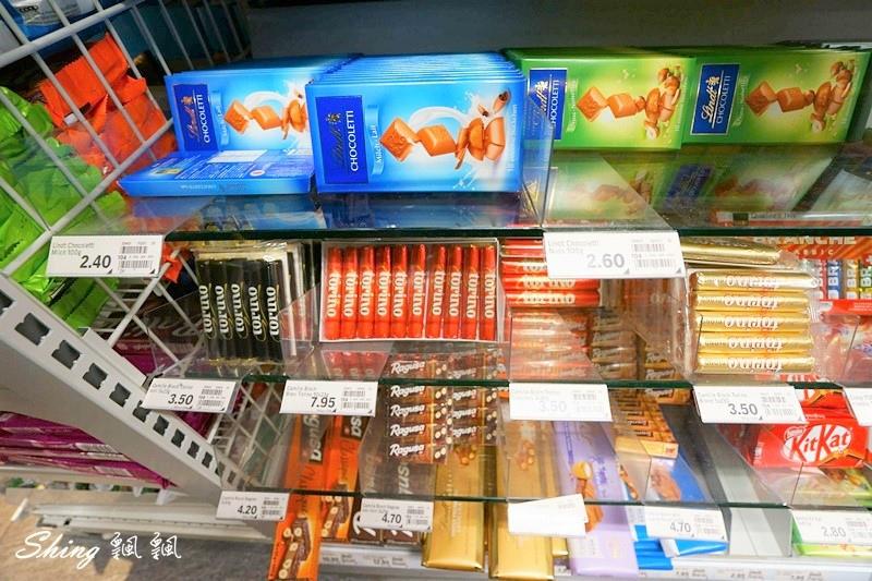 瑞士超市coop必買伴手禮及必吃瑞士巧克力07.JPG