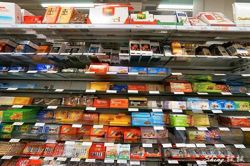 瑞士超市coop必買伴手禮及必吃瑞士巧克力09.JPG