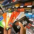 瑞士超市coop必買伴手禮及必吃瑞士巧克力13.JPG