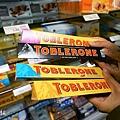 瑞士超市coop必買伴手禮及必吃瑞士巧克力11.JPG
