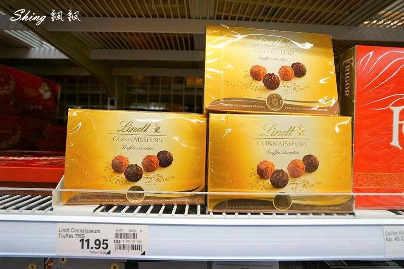 瑞士超市coop必買伴手禮及必吃瑞士巧克力15.JPG
