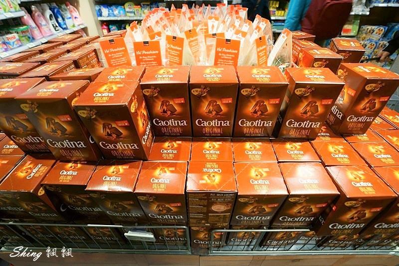 瑞士超市coop必買伴手禮及必吃瑞士巧克力20.JPG