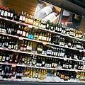 瑞士超市coop必買伴手禮及必吃瑞士巧克力23.JPG