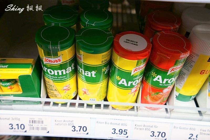 瑞士超市coop必買伴手禮及必吃瑞士巧克力26.JPG