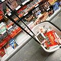 瑞士超市coop必買伴手禮及必吃瑞士巧克力17.JPG