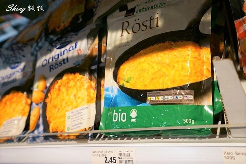 瑞士超市coop必買伴手禮及必吃瑞士巧克力28.JPG