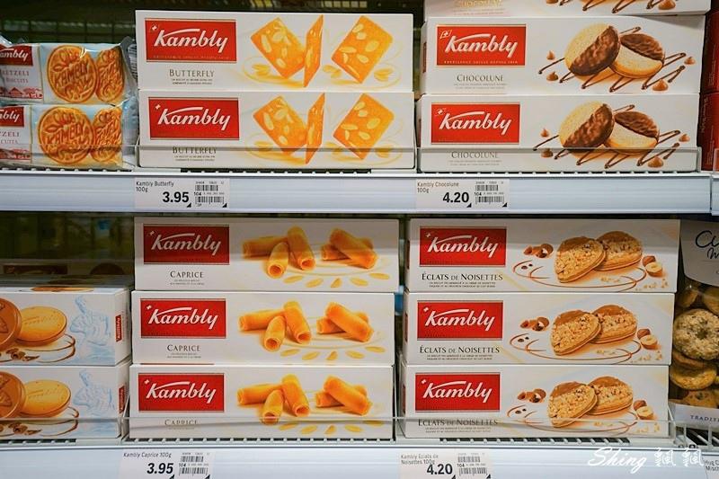 瑞士超市coop必買伴手禮及必吃瑞士巧克力25.JPG