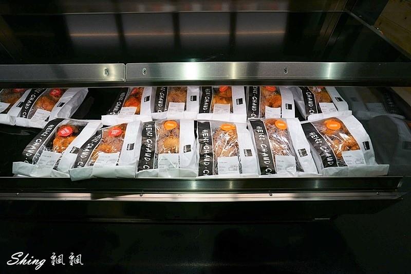 瑞士超市coop必買伴手禮及必吃瑞士巧克力29.JPG
