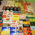 瑞士超市coop必買伴手禮及必吃瑞士巧克力33.JPG