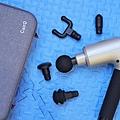 FitWell CairO筋膜按摩槍開箱實測 11.JPG