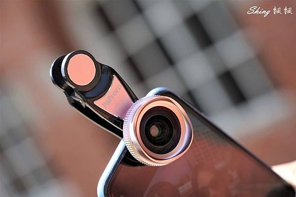 PoProro單眼級手機鏡頭評價實測比較-嗶丁選物手機鏡頭推薦 08.JPG