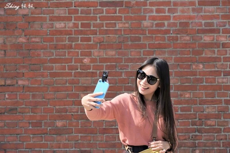 PoProro單眼級手機鏡頭評價實測比較-嗶丁選物手機鏡頭推薦 03.JPG
