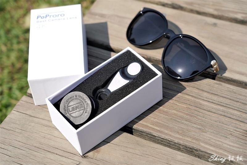 PoProro單眼級手機鏡頭評價實測比較-嗶丁選物手機鏡頭推薦 05.JPG
