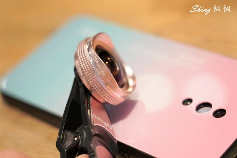 PoProro單眼級手機鏡頭評價實測比較-嗶丁選物手機鏡頭推薦 35.JPG