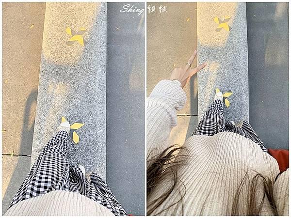 PoProro單眼級手機鏡頭評價實測比較-嗶丁選物手機鏡頭推薦 53.jpg