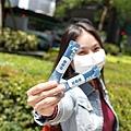 益生菌推薦品牌-BioPlus好而優增抗利粉狀益生菌 21.JPG