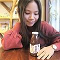 健康伴手禮推薦-谷溜谷溜幸福養生飲品 20.JPG