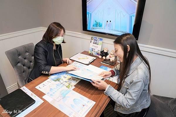 艾洛詩海外婚禮-海外婚禮推薦 08.JPG