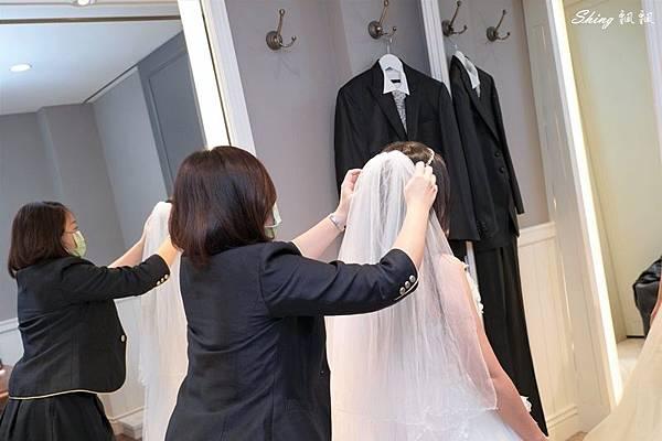 艾洛詩海外婚禮-海外婚禮推薦 28.JPG