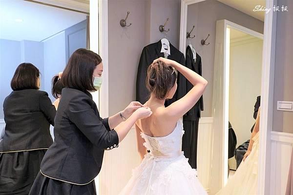 艾洛詩海外婚禮-海外婚禮推薦 25.JPG