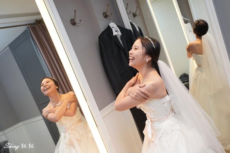艾洛詩海外婚禮-海外婚禮推薦 35.JPG
