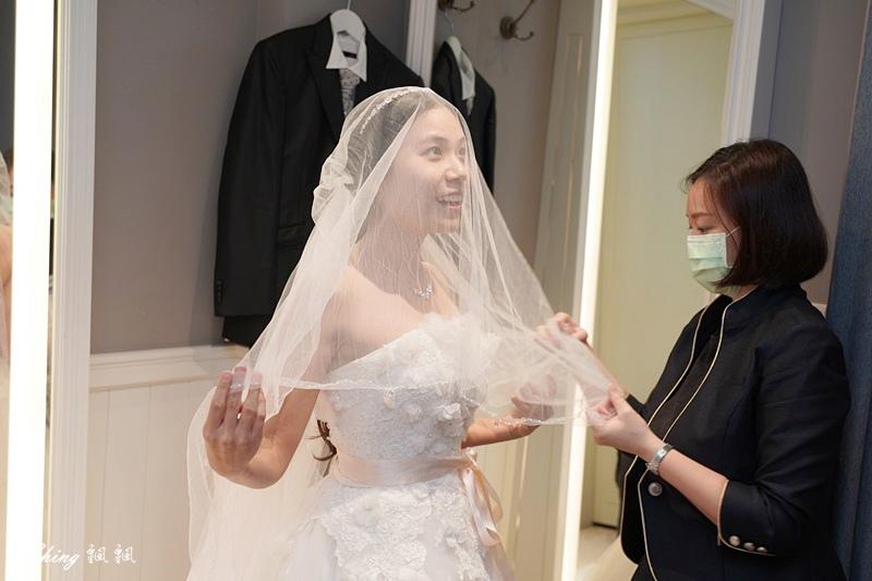 艾洛詩海外婚禮-海外婚禮推薦 31.JPG