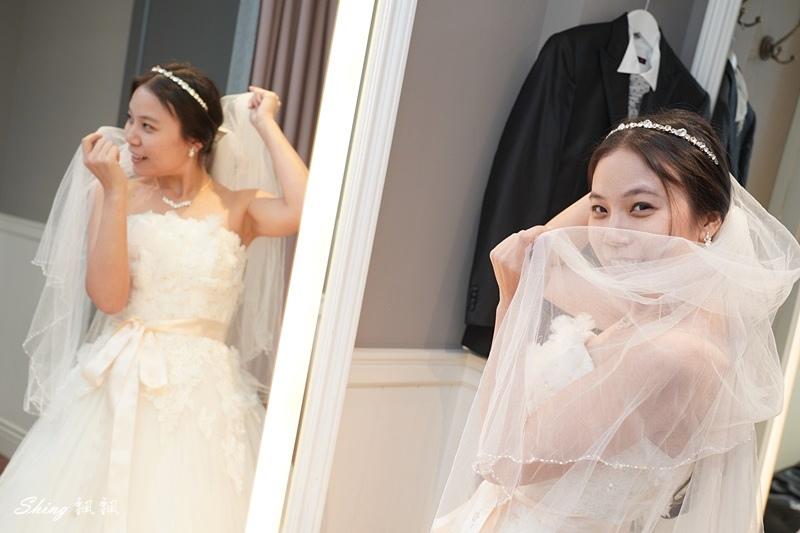 艾洛詩海外婚禮-海外婚禮推薦 37.JPG
