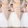 艾洛詩海外婚禮-海外婚禮推薦 43.jpg