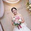 艾洛詩海外婚禮-海外婚禮推薦 41.JPG