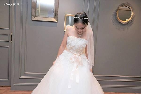 艾洛詩海外婚禮-海外婚禮推薦 49.JPG