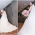 艾洛詩海外婚禮-海外婚禮推薦 45.jpg