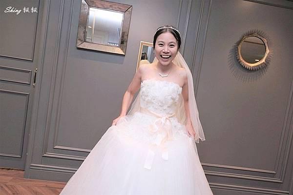 艾洛詩海外婚禮-海外婚禮推薦 47.JPG
