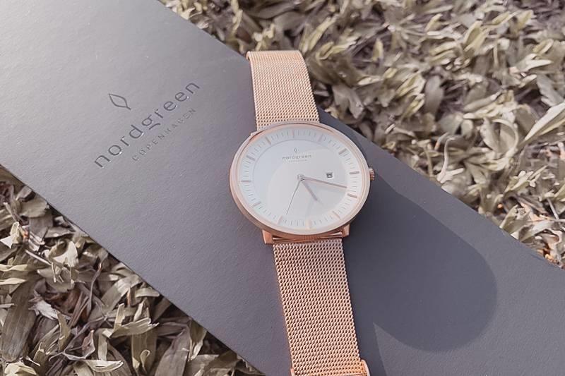 Nordgreen北歐極簡手錶-丹麥質感文青錶款 03.jpg