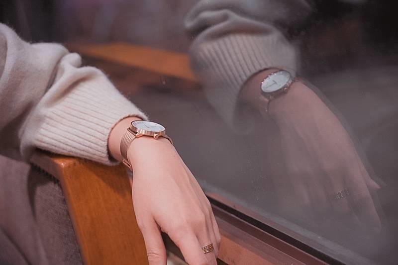 Nordgreen北歐極簡手錶-丹麥質感文青錶款 17.jpg