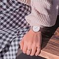 Nordgreen北歐極簡手錶-丹麥質感文青錶款 07.jpg